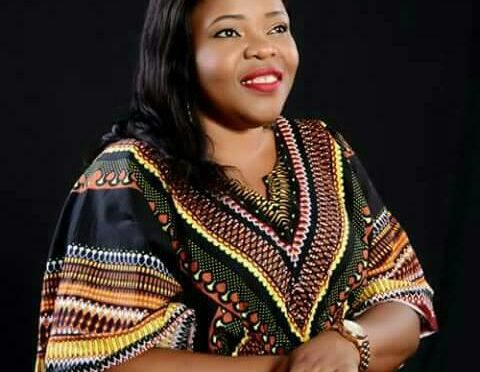 Courtroom Mail Felicitates with Teyojesam Arikpo Seb-Eko on her birthday