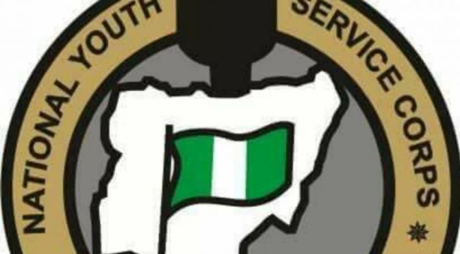 8 offences that can land someone in jail under the NYSC Act