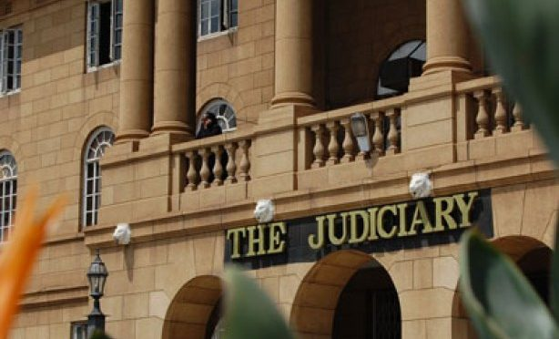 It is illegal to detain patient in hospital over bills, Kenyan court rules