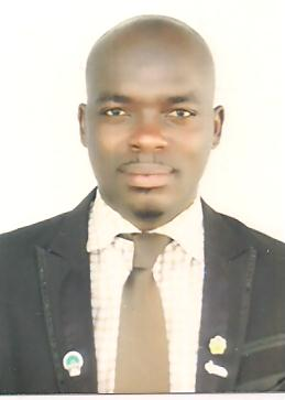 Op-ed-When being alleged a Thief & Invited by EFCC & Anti-Graft Agencies Becomes a Fanfare