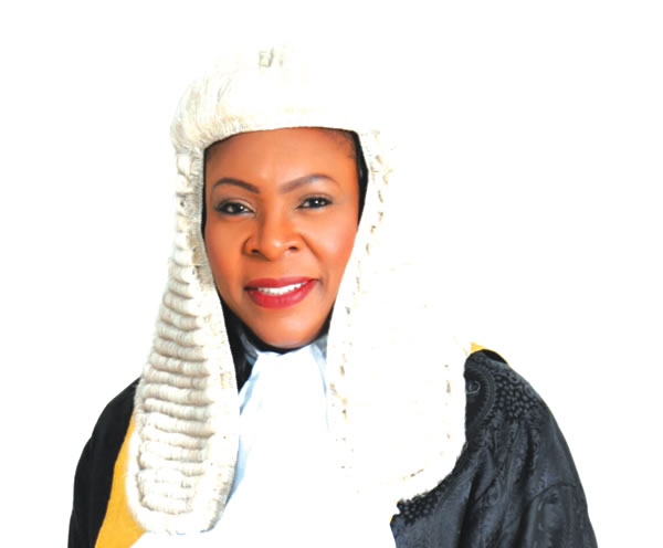 Abimbola Akeredolu SAN Quiz -Questions  3