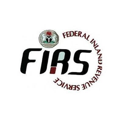 FIRS Appeals Court Judgment On VAT