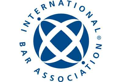 IBA joins 12,000 Iranian legal professionals to condemn  move to dismantle national bar association