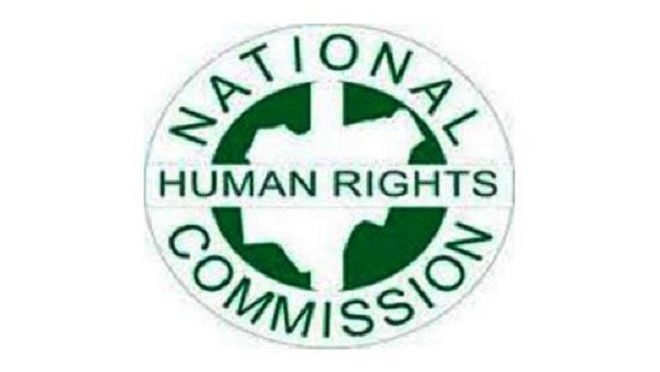 NHRC condemns attacks on Judiciary over judgments in political cases