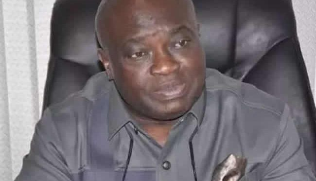 Abia state Governor calls for enforcement of Anti-Open Grazing Law