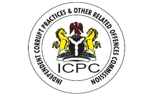 """ICPC to commence investigation into """"COVID-19 funds"""""""