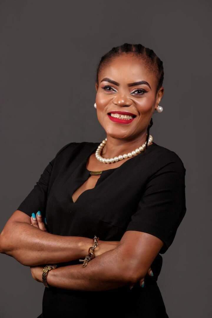 Funeral arrangements for Oluwaseyi Gabrielle Ojo, Esq.