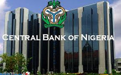 Environmental protection: CBN seeks proposals from recycling companies to recycle unfit paper banknotes