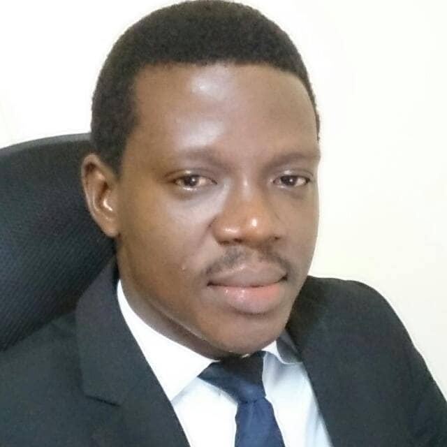 How to choose a candidate for an elective office/Why Alex Mouka is the best candidate for the NBA General Secretary