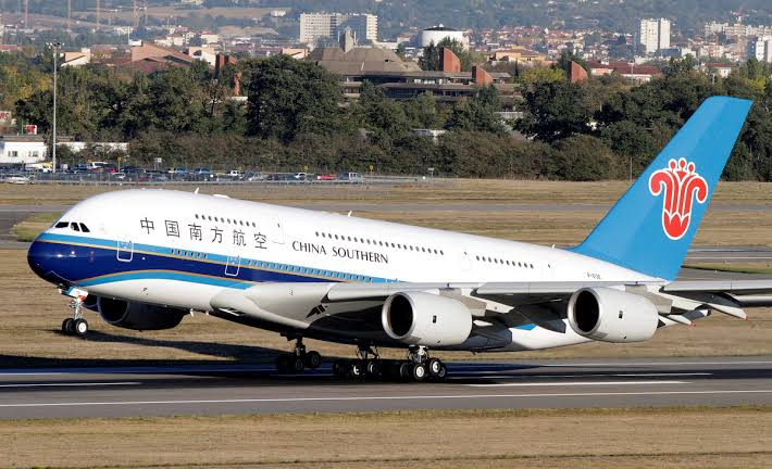 Law society of Kenya files a suit to stop Chinese flights from Kenya