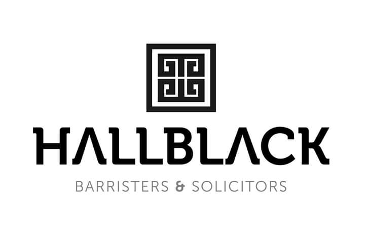 Covid-19: Hallblack Law firm to close office for two weeks