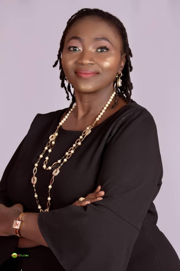 Meet Hauwa Shekarau- the profile of a seasoned advocate