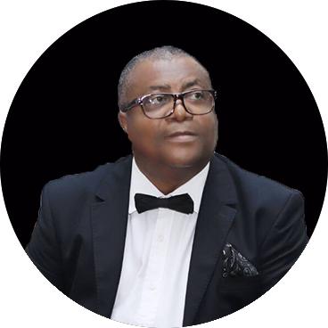 """Adieu Granville Abibo SAN!"" Alex Muoka pays tribute to an icon"
