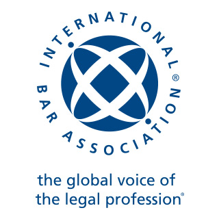 IBA Survey on the priorities and concerns of Young Lawyers: Anthony Atata Urges African Young Lawyers to participate