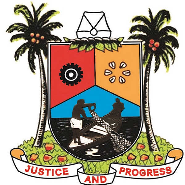 Lagos State Government approves Courts to try environmental defaulters
