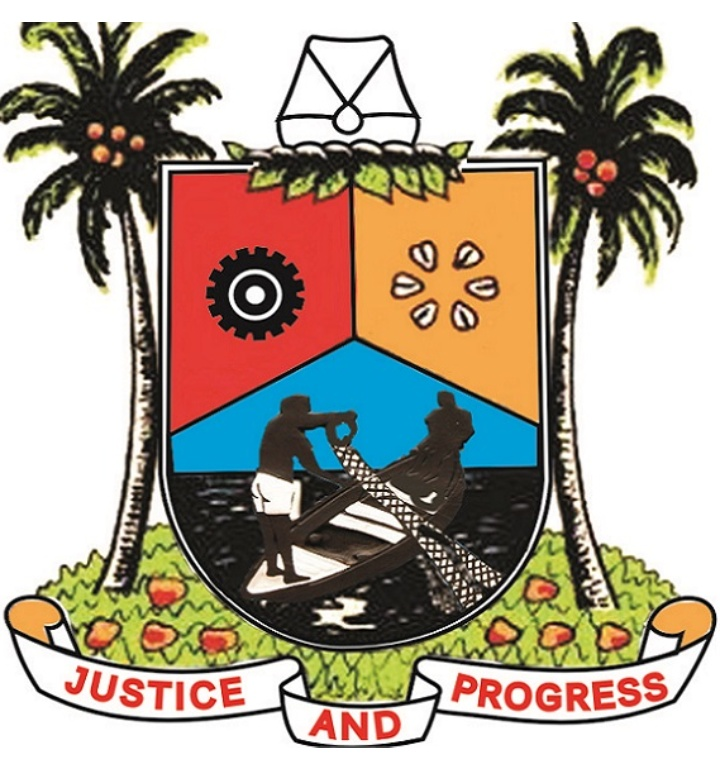 Lagos State Government Reemphasizes Ban of Use of Residential Premises as Morgues, Embalmment centres or Burial Sites
