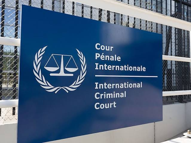Statement of the International Criminal Court on recent measures announced by the US