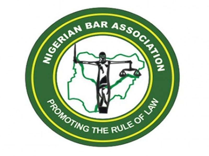 NBA To Distribute COVID-19 financial palliatives to 10,126 Young Lawyers