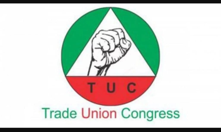 TUC threatens to take action if tenancy tax is not reversed