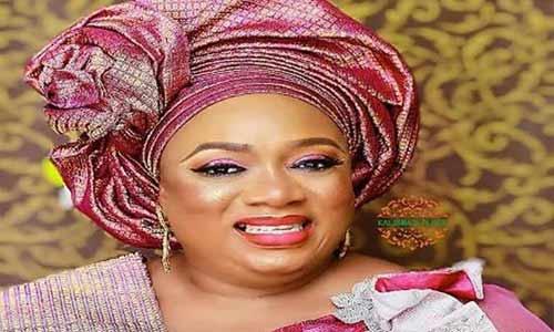 FIACJ mourns the passing of Mrs Abimbola Aoko-Komolafe