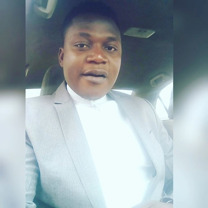 Unity Bar Inaugurates New YLF Exco- David Stephen appointed Chairman