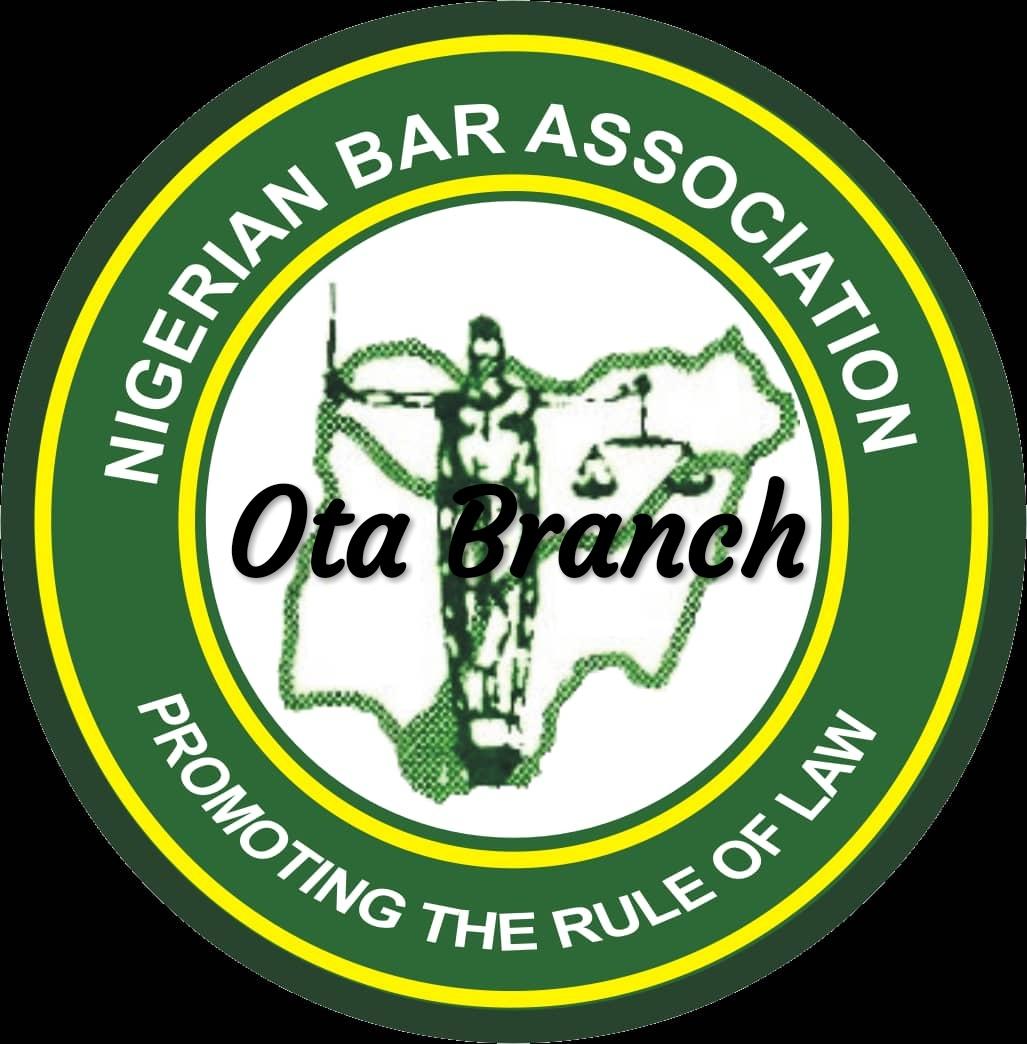 NBA Ota Branch – the Utter Bar launches her website