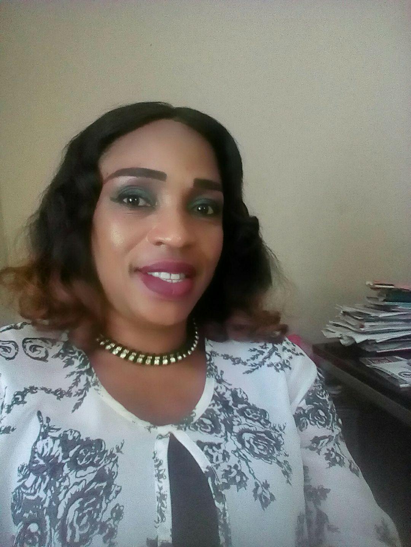 UCHE IKWUEME: An emancipated soul- Stephen Obajaja