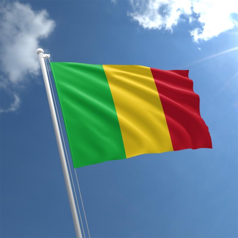 Mali frees over 100 suspected jihadists in custody