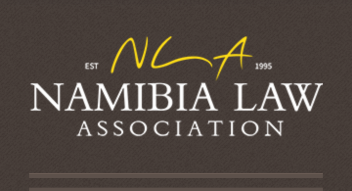 Namibia Law association elects new council