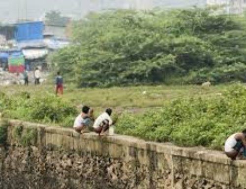 Open defecation: offenders in Oyo state to serve punishment for a week or pay N5,000 fine