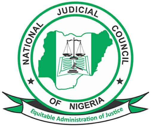 NJC recommends retirement of two judges over age falsification