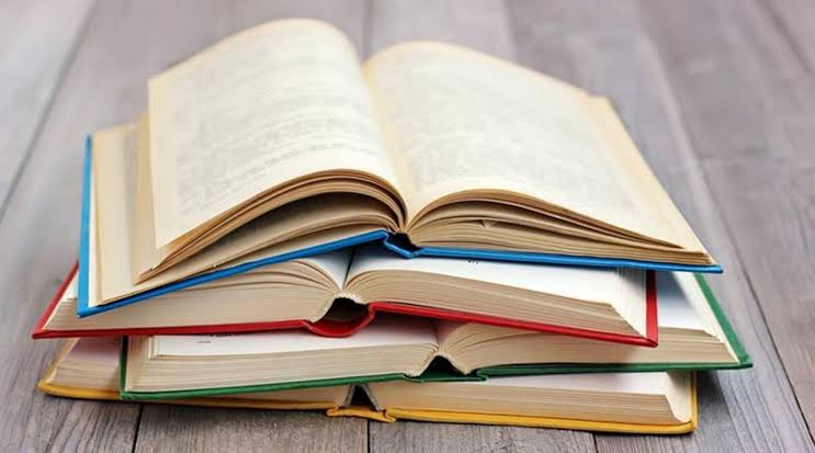 Three Law books you should have bought in 2020- Why you should still buy them