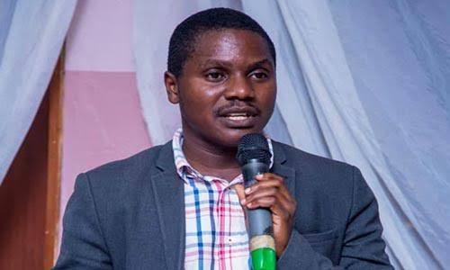 NBA moves to usurp the powers of the Body of Benchers- Bayo Akinlade