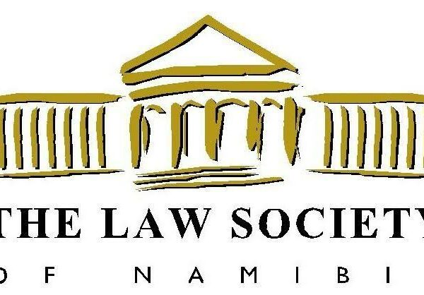 Law Society of Namibia condemns gender based violence against Men,Women and Children.
