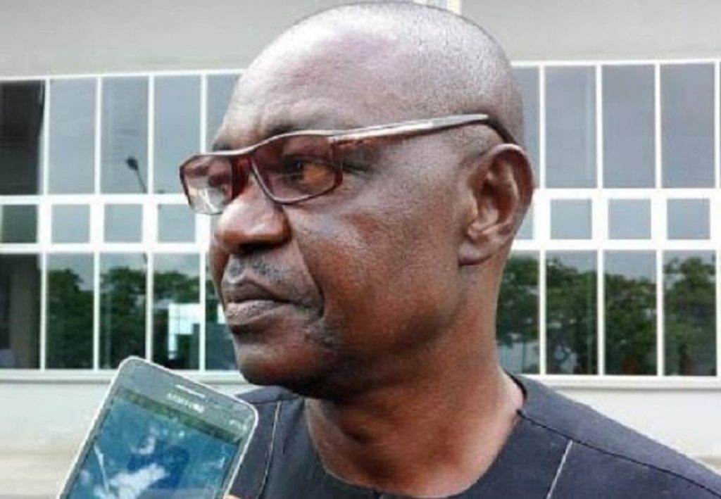 Kidnappers of NLC Cross River Chairman Demand N150m Ransom