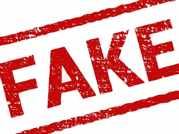 Nigerian Government  raises alarm over fake covid-19 vaccines from China