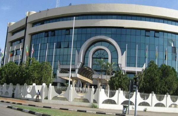 ECOWAS Court orders Nigeria to pay German N63.6million, $10,000 over illegal detention