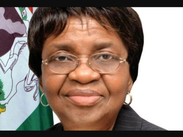 NAFDAC arrests merchants of chemicals that caused food poisoning in Kano