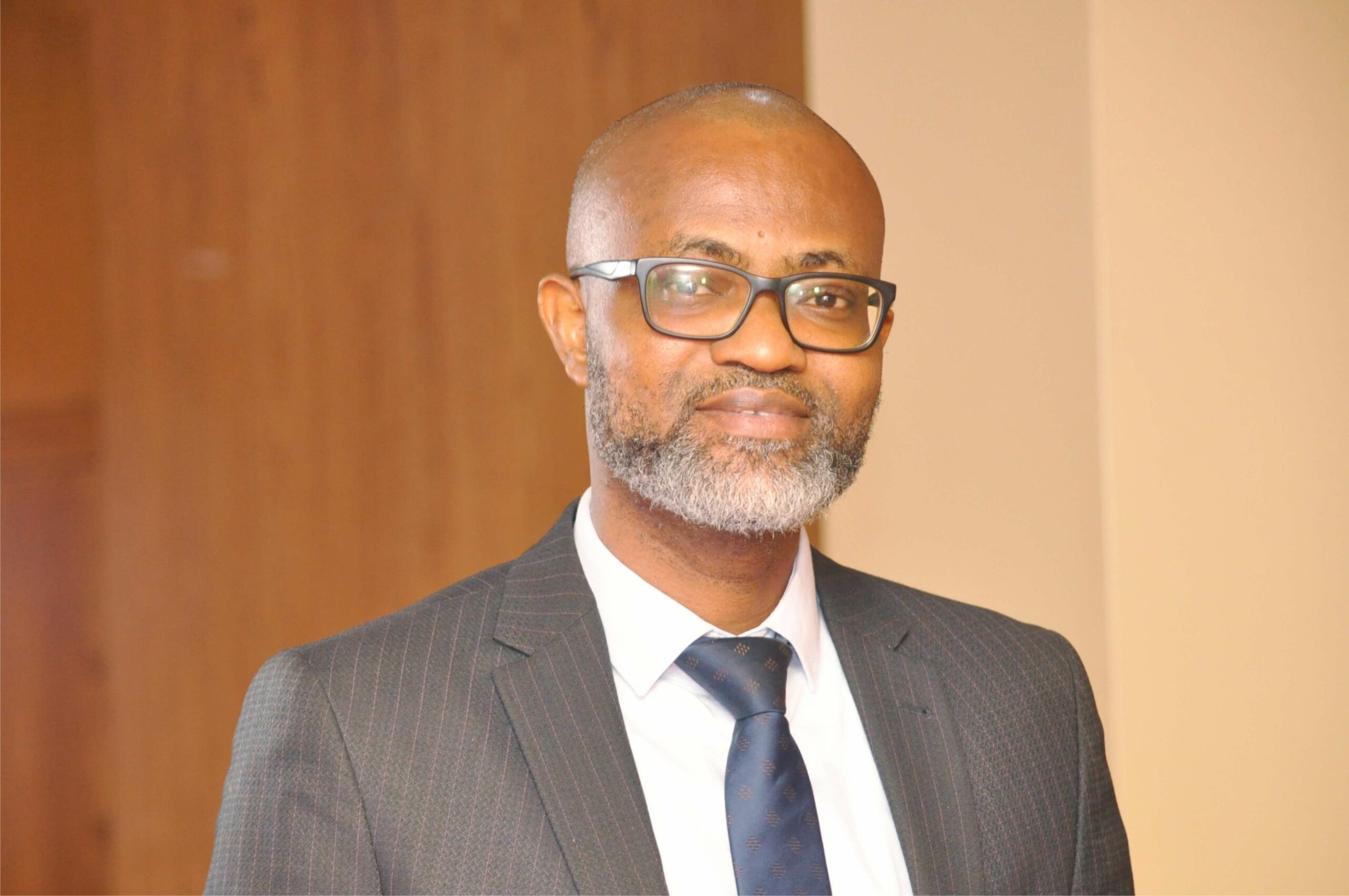Anthony Atata submits nomination to run for NBA Lagos Chair