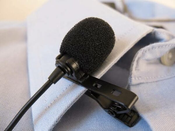 Insurance adjuster didn't turn off his audio before calling judge an 'idiot'