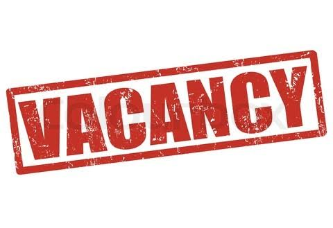 Law Job- Vacancy for a young Lawyer in a Lagos Law firm.