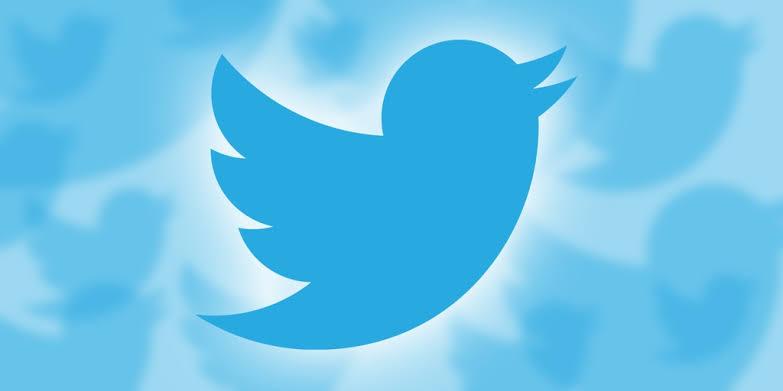 Breaking: FG Suspends Twitter's Operations in Nigeria