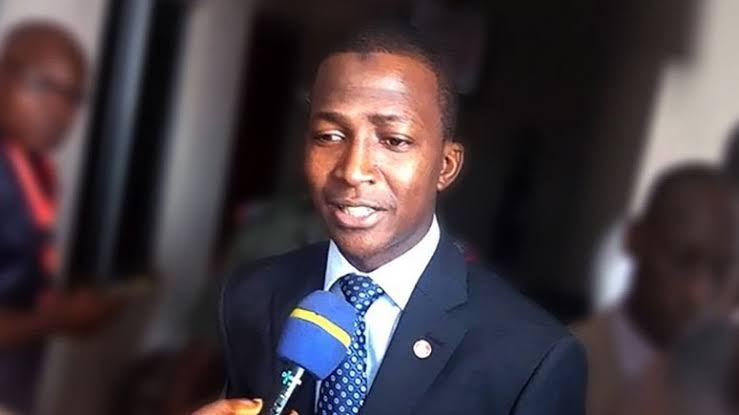 BREAKING:  Jail term as EFCC demands asset forms of banks' MDs, DMDs, EDs