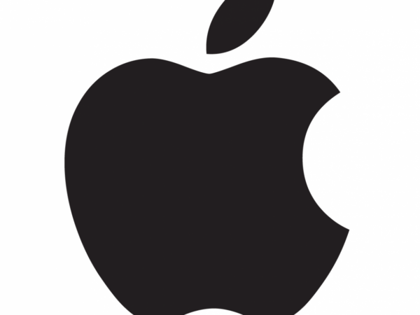 Apple wins court ruling throwing out $308.5 million verdict on patent