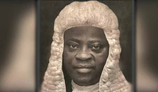 President Buhari appoints Baba-Yusuf as Acting CJ, FCT High Court