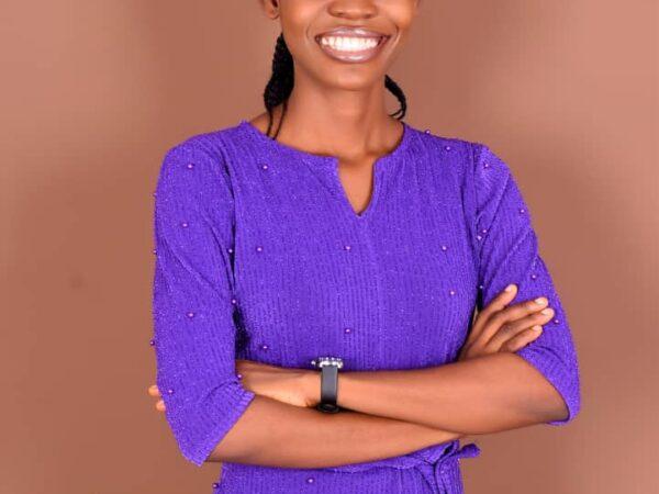 Breaking News: Again, Tolulope Famoroti wins Abimbola  Akeredolu SAN Courtroom Mail Prize -Toyin Adelodun emerges first runner up