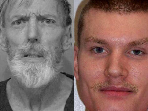 Inmate kills sister's rapist in prison