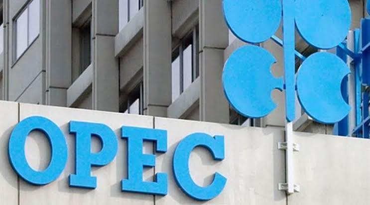 OPEC congratulates Buhari on signing PIB into law