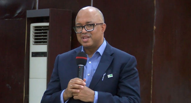 Nigeria's Ihekweazu appointed as Assistant Director General of Health Emergency Intelligence at the WHO