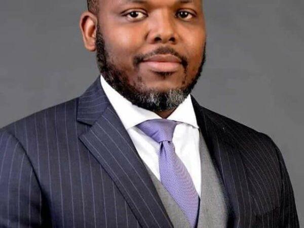 Moshood Abiola sends birthday wishes to Chukwuka Ikwuazom SAN